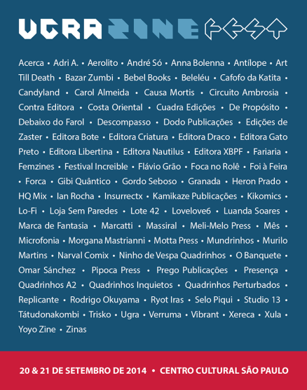 Divulgacao_Editores_UZF2014