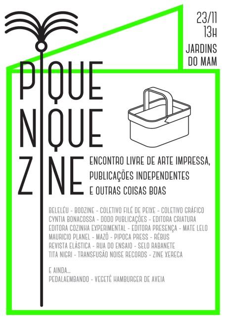 piqueniquezine_cartaz