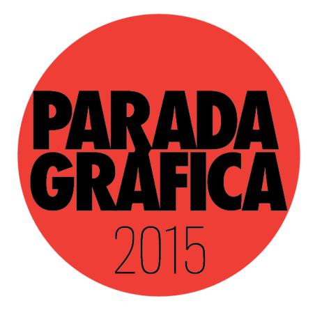 parada grafica 2015