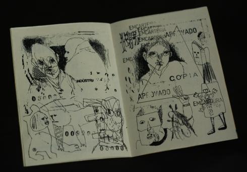 DSC_0063 (cópia)