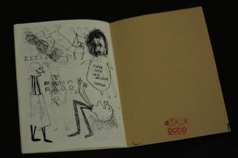DSC_0064 (cópia)